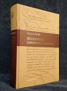 slavica-pavlic1-23-6-20.jpg