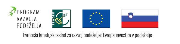 PRP-LEADER-EU-SLO-barvni.jpg