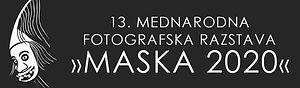 maska-21-2-2020-4.jpg