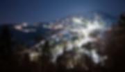 Stari_vrh_Jost_Gantar_MALA-24_M.png