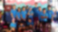 plavalci-20-11-019.jpg