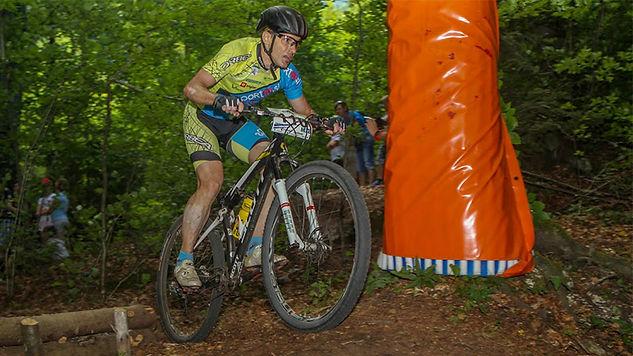 kolesarji cv2-foto prijavimse-11.11.19.j