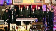 cerkev_konc_31-12-019-11.jpg