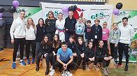 karate-27-11-019.jpg