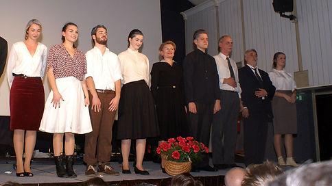 gledalisce-7-11-11-019.jpg