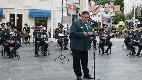 orkester-slovenske-vojske-31-5-2021-4.jp