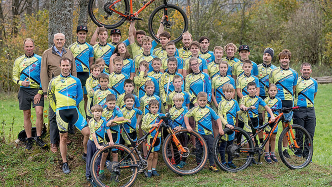 kolesarji cv-11.11.19.jpg