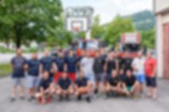 gasilci-cerkno-15-7-2020-1.jpg