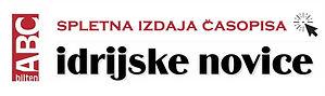 idrijske-novice-23-3-2020.jpg