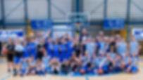 kosarka-11-11-019-1.jpg