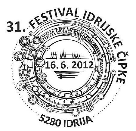 Predlog2012.tif