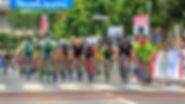 maraton-franja-17-6-2020.jpg