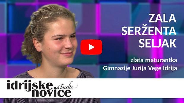 zala-serzenta-seljak-14-9-2021-3.jpg