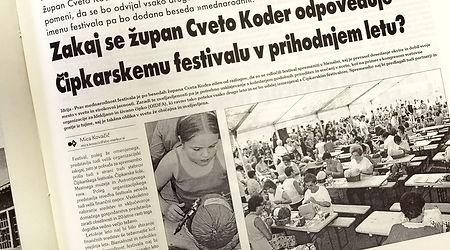 idrijske-novice-23-9-2021-3.jpg