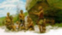 neandertalci-5-9-1-020.jpg