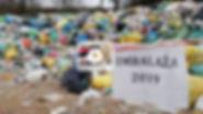 odpadki-3-6-3-020-12-2.jpg