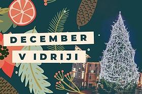 december-v-idriji-11.jpg