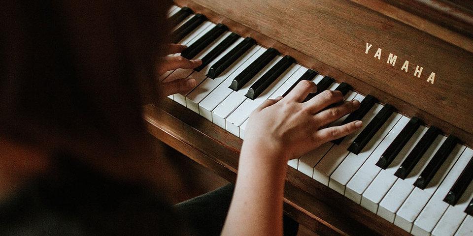 klavir-30-3-2021.jpg