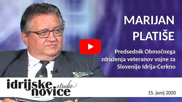 marjan-platise-15-6-2020-5.jpg