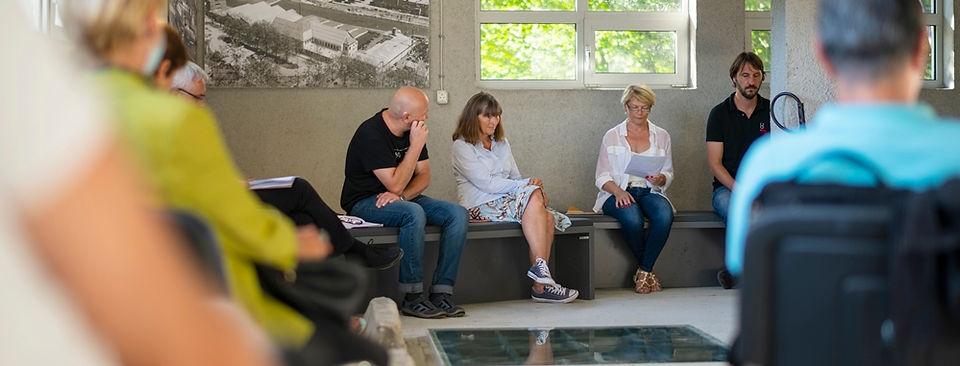 pisateljska-rezidenca-20-8-2021-8.jpg