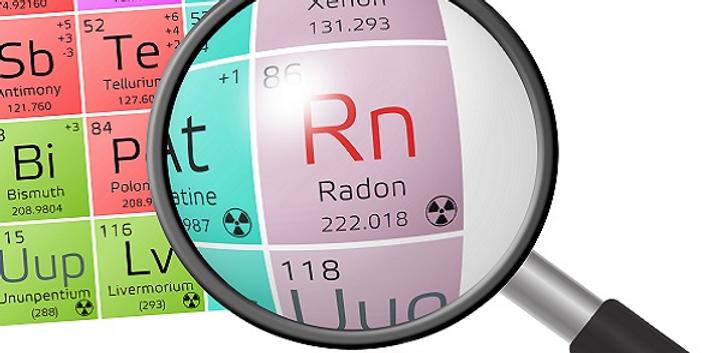 radon-20-2-2020-8.png