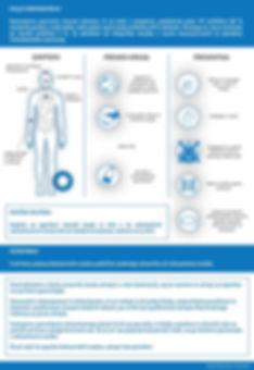 l_233044UKOM kaj je koronavirus 002.jpg