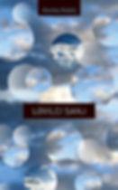 alenak-kozelj-knjiga--4-11-019.jpg
