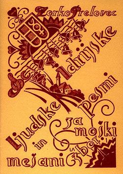 zorko-prelovec---7---11-2-020.jpg