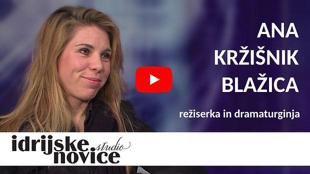 ana-krzisnik-blazica-13-11-2020-3.jpg