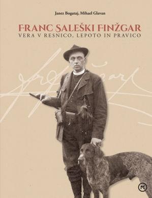 finzgar-10-2-2021-2.jpg