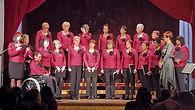 letni koncert zepz ivan rijavec-13-12-19
