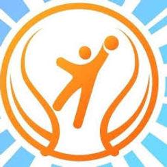 Logo_ŽJK.jpg