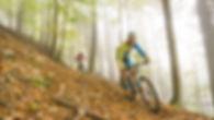 9.-foto-miha-tratnik-bajc-rider-jakob-kl
