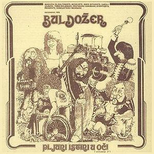 Buldozer-30-4-21.jpg