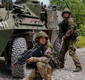 vojska-21-1-2020.jpg