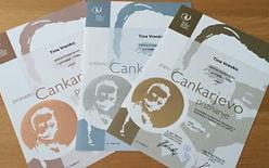 Cankarjeva_priznanja_1-600x315-cropped-4