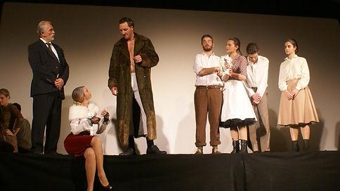 gledalisce-1-11-11-019.jpg
