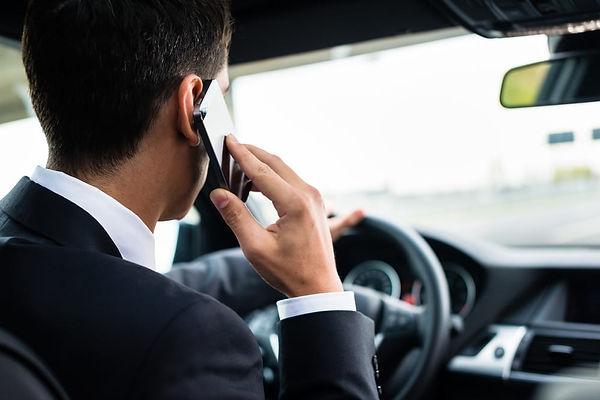 telefoniranje-med-voznjo-11-8-2021.jpg