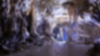 postojnska-jama-12-11-019.jpg