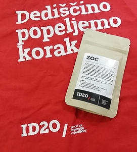 id20-7.jpg