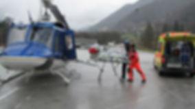 helikopter-5-11-12-019.jpg