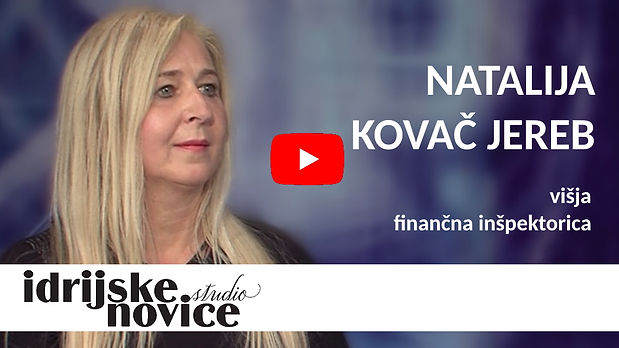 natalija-kovac-jereb-11-12-2020-3.jpg