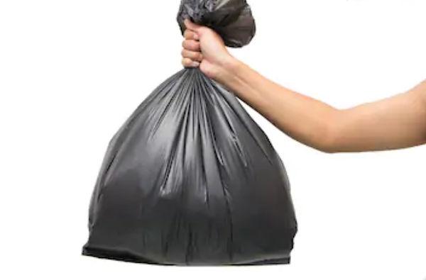 odpadki.jpg