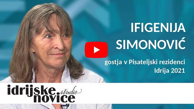 ifigenija-simonovic-19-8-2021-3.jpg