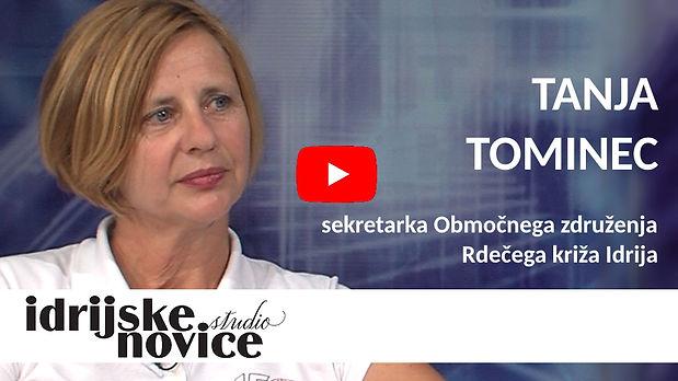 tanja-tominec-15-9-2020-4.jpg