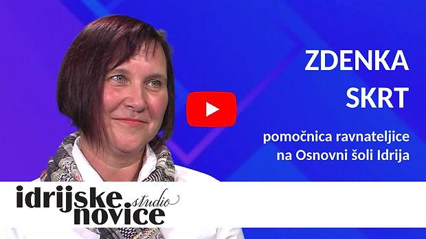 zdenka-skrt-11-10-2021-3.jpg