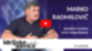 marko-radmilovic-11-6-2020-2.jpg