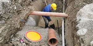 gradnja-hise-komunalni-prispevek-5-7-2021-2.jpg