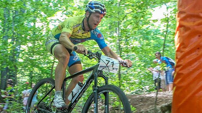 kolesarji cv3 foto prijavimse-11.11.19.j