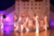plesalci-5-3-3-020.jpg